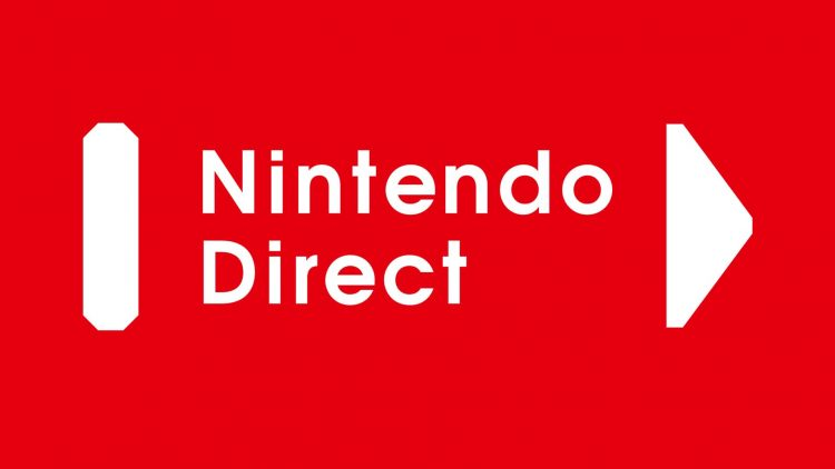 Nintendo Direct 3/8/18: Here is a quick recap for you