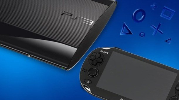 PlayStation 3 & PS Vita games to be dropped from PlayStation