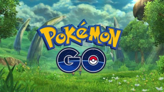 Pokémon Go is going to get storylines, quests and Mew