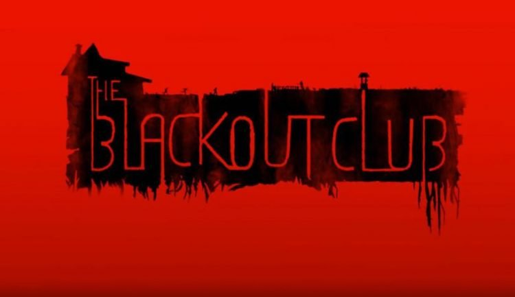 BioShock & Dishonored alumni are developing The Blackout Club for consoles