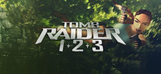 Tomb Raider remasters announced last week have been cancelled