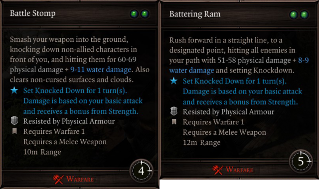battle_stomp_and_battering_ram