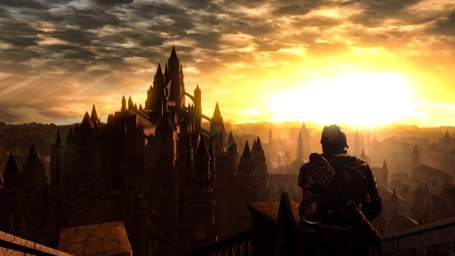 dark_souls_remaster_reveal_anor_londo