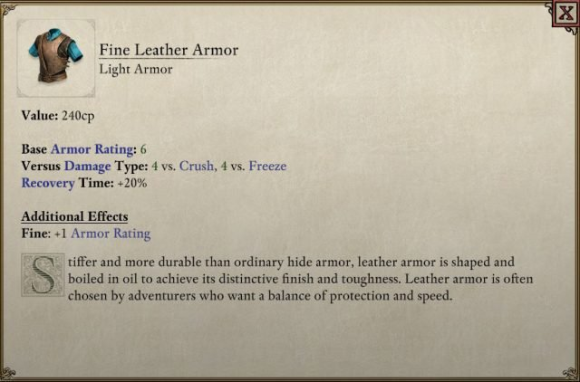 fine_leather_armor