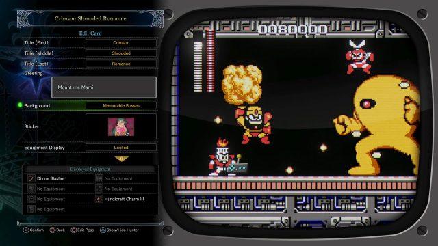 Collaboration : Mega Man Megaman-guild-card_mhwevents-640x360