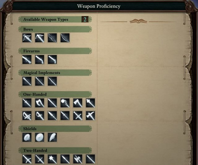 weapon_proficiencies