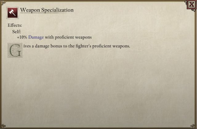 weapon_specialization