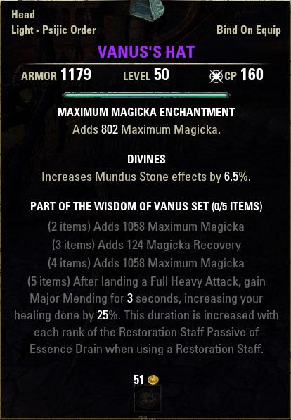 wisdom_of_vanus
