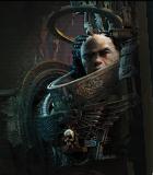 %D0%A1rusader-Icon-Warhammer.png
