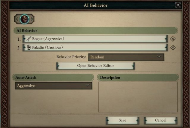 ai_behavior