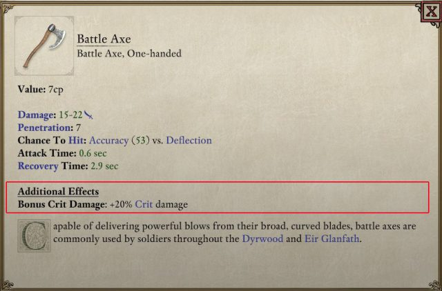 battle_axe