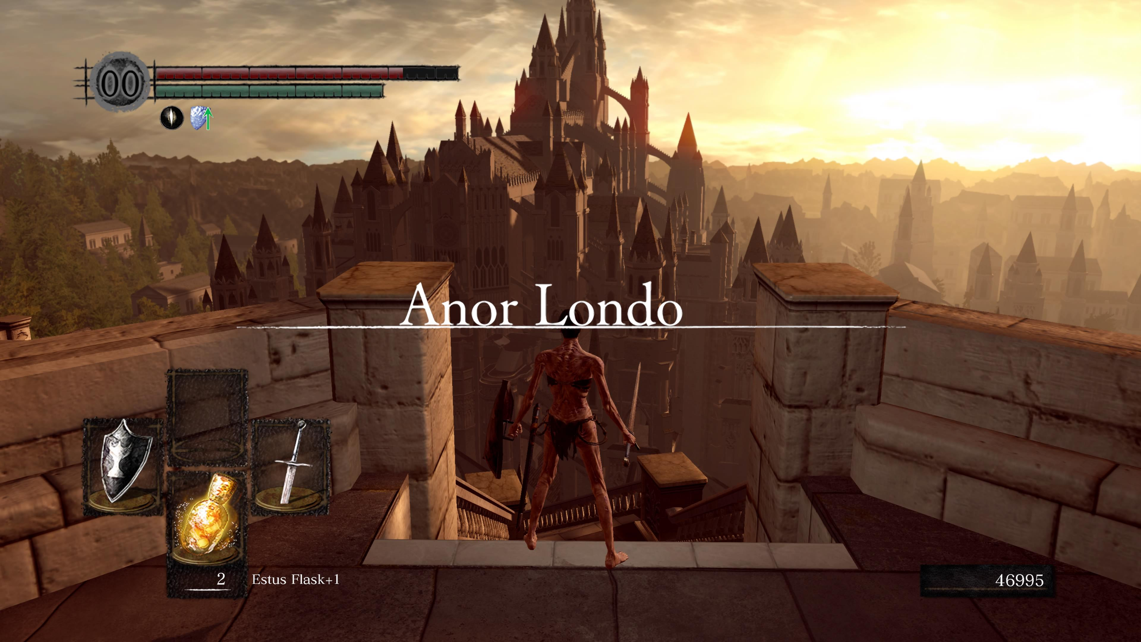 dark-souls-remastered-review-anor-londo