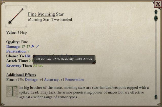 fine_morningstar