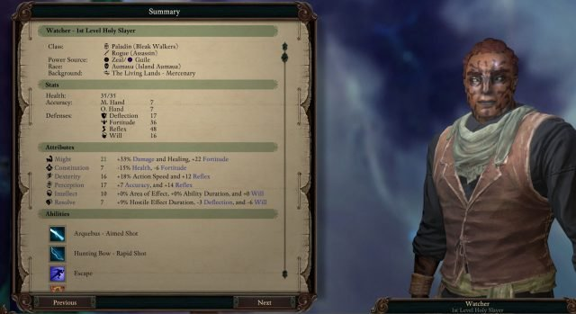holy_slayer-attributes