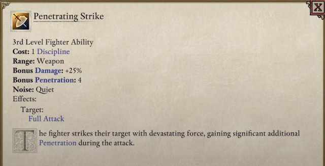 penetrating_strike