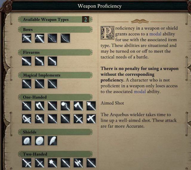weapon_proficiency