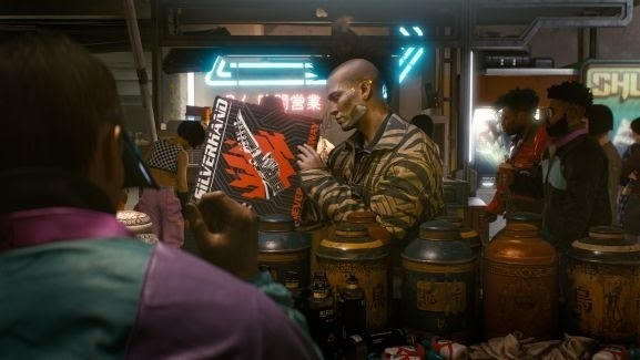 cyberpunk_2077_preview_gameplay_screenshot-01