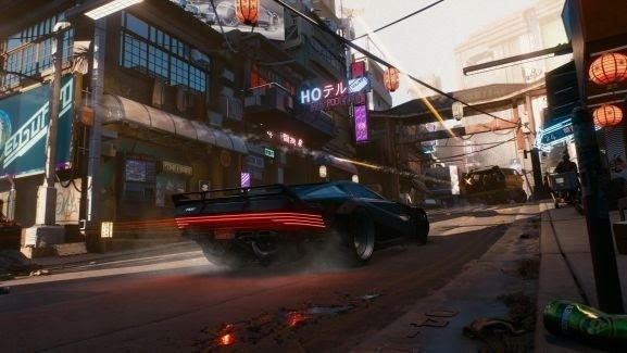 cyberpunk_2077_preview_gameplay_screenshot-03