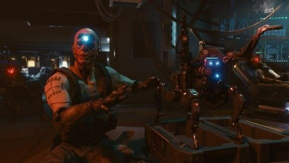 cyberpunk_2077_preview_gameplay_screenshot-06