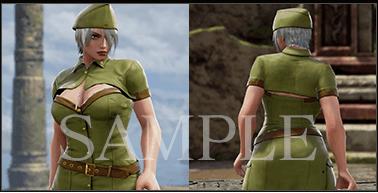 Soulcalibur VI: Pre-order Editions | Fextralife