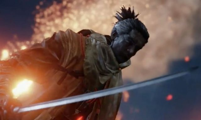 sekiro-shadows-die-twice-1000x600