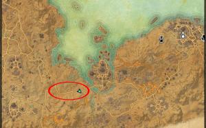 eso-alchemy-guide-farming-easy-leveling