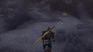 eso-alchemy-guide-farming-easy-level