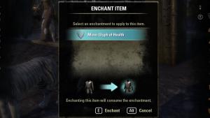 eso-enchanting-guide-equip-glyph
