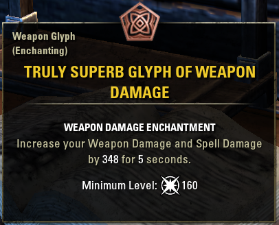 glyph_of_weapon_damage
