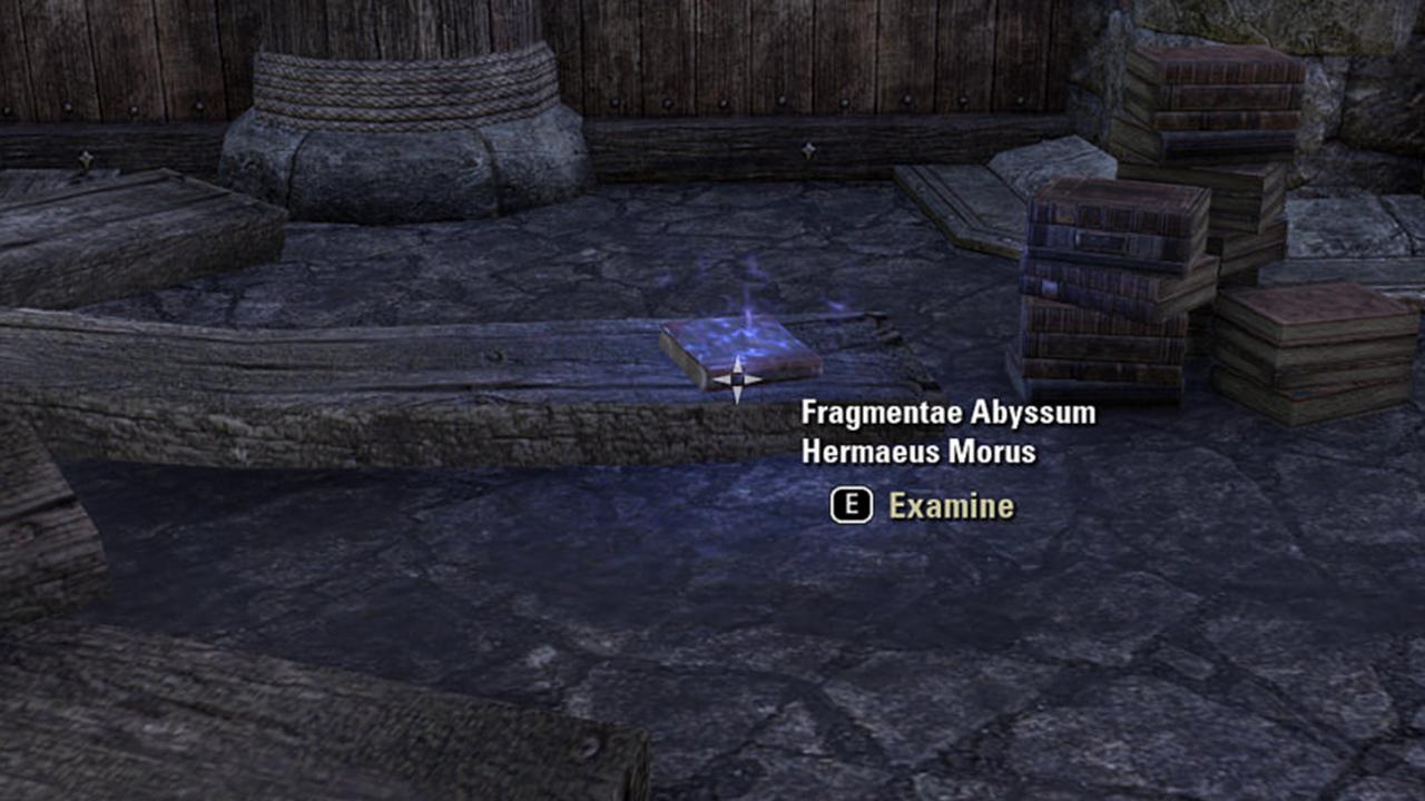 Elder Scrolls Online - Beginner's Guide to Leveling | Fextralife