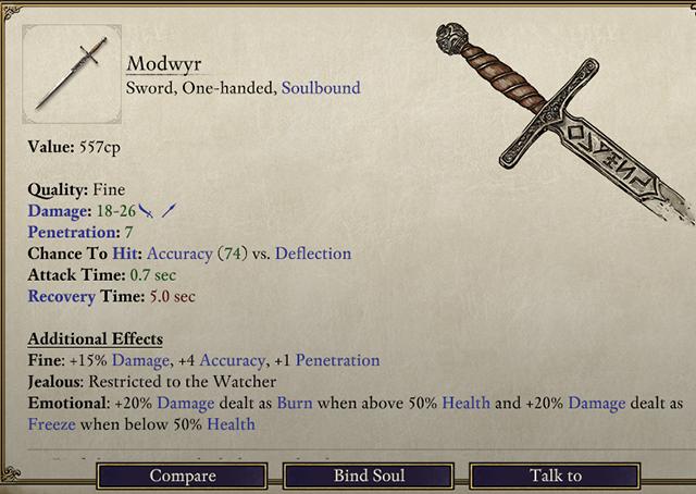 Poe Veiled Mods List