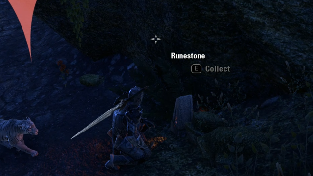 eso-enchanting-guide-runestone-locations
