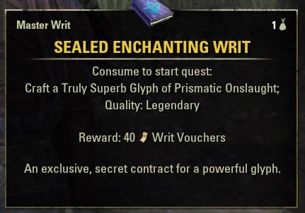sealed_enchanting_writ
