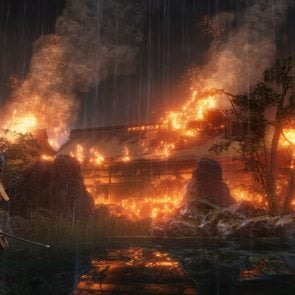 sekiro-gamescom-screenshots