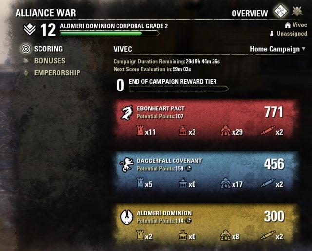 alliance_war
