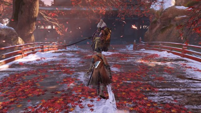 corrupted_monk_boss-sekiro-shadows-die-twice-wiki