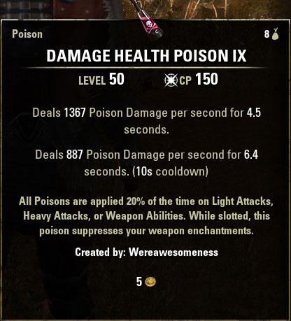 damage_health_poison