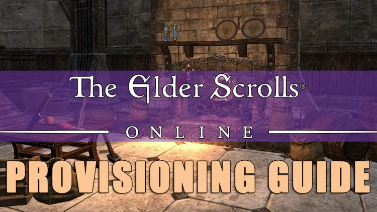 Eso provisioning guide food drinks and fast leveling fextralife eso provisioning guide food drinks and fast leveling forumfinder Choice Image