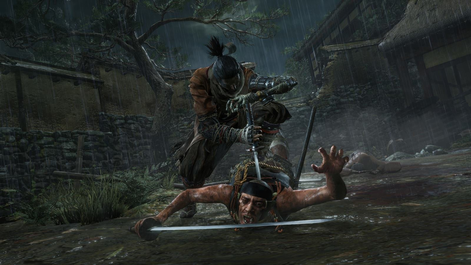 sekiro-backstab-finisher-gamescom-shadows-die-twice