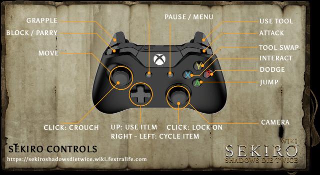sekiro-controls-xboxone
