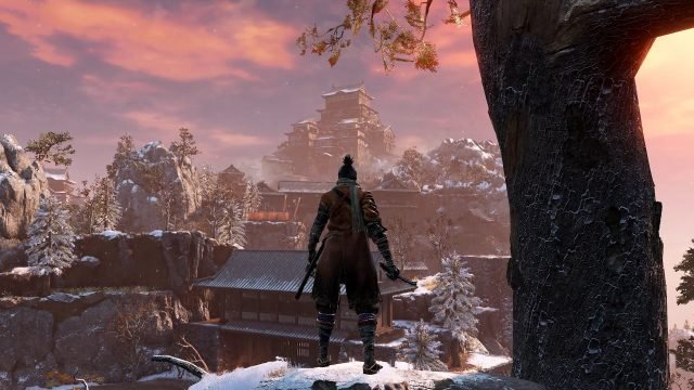 sekiro-environment-landscape-graphics-shadows-die-twice