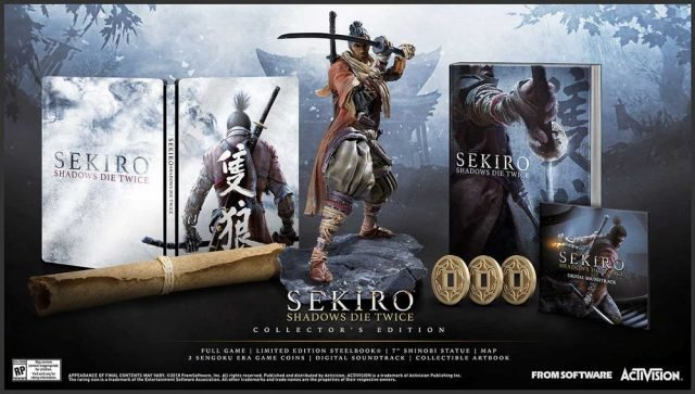 sekiro-shadows-die-twice-collectors-edition