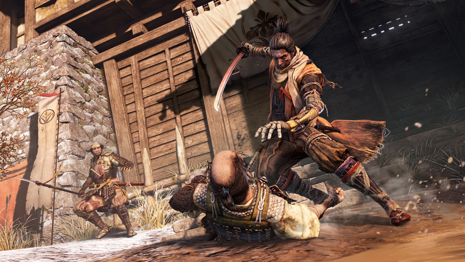 sekiro-takedown-finisher-shadows-die-twice