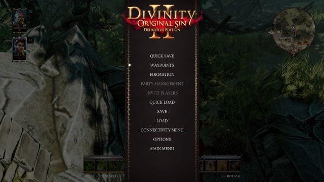Divinity: Original Sin 2 - Definitive Edition_20180830183839