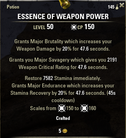 weapon_power