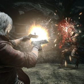 dmc5-dante-gameplay-ebony-ivory