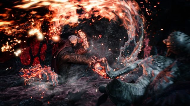 dmc5-dante-gameplay-balrog-combo