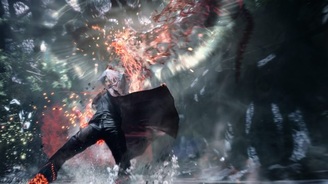 dmc5-dante-gameplay-balrog-uppercut-tgs-2018