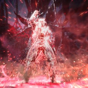 DMC5_Screens_Dante-DevilTrigger03_result