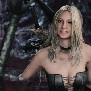 DMC5_Screens_Trish_result
